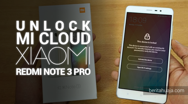 Cara Unlock MiCloud Xiaomi Redmi Note 3 Pro kenzo 2015112, 2015116 Cara Bypass MiCloud Xiaomi Redmi Note 3 Pro kenzo 2015112, 2015116 Cara Remove MiCloud Xiaomi Redmi Note 3 Pro kenzo 2015112, 2015116 Cara Fix MiCloud Xiaomi Redmi Note 3 Pro kenzo 2015112, 2015116 Cara Perbaiki MiCloud Xiaomi Redmi Note 3 Pro kenzo 2015112, 2015116 Cara Atasi MiCloud Xiaomi Redmi Note 3 Pro kenzo 2015112, 2015116 Cara mengatasi Terkunci Akun MiCloud Xiaomi Redmi Note 3 Pro kenzo 2015112, 2015116 fix mi cloud redmi note 3 pro micloud clean redmi note 3 kenzo remove mi account redmi note 3 pro micloud clean redmi note 3 kenzo download download file micloud clean redmi note 3 kenzo gratis cara bypass mi cloud redmi note 3 kenzo miui 8 global plus fix 4g fix micloud kenzo mi cloud kenzo clean micloud clean redmi note 3 kenzo download Download the Kenzo Clean Redmi Note 3 file for free remove mi account redmi note 3 pro fix kenzo micloud firmware micloud redmi note 3 kenzo miu8 fix 4g 2015112, 2015116