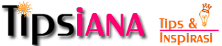Tipsiana