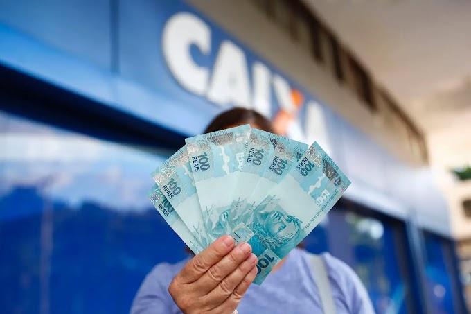 BB X Caixa: Saiba qual banco público tem melhor opção de conta corrente. Saiba Mais