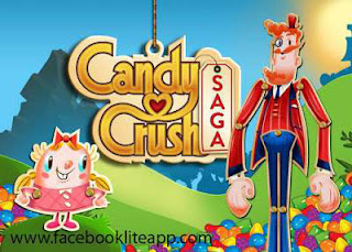 Download-candy-crush-saga-apk-app-for-pc