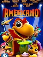 Americano (2016) Subtitle Indonesia