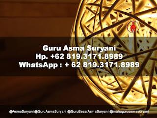 Pengisian-Khodam-Maha-Guru-Asma-Suryani