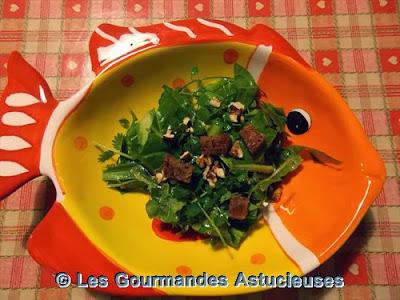 Comment cuisiner les plantes sauvages comestibles