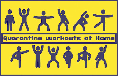 Quarantine-workouts-at-Home