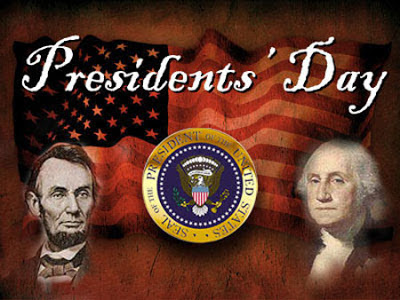 presidents day - Happy Presidents Day 2017 Quotes, Images, Sayings Meme
