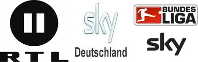 ملف جديد لباقات spain sky germany italy nethderland 22-01-2017