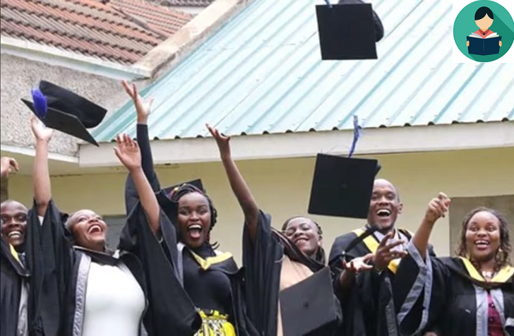 Top 10 Most Marketable Diploma Courses in Kenya 2021