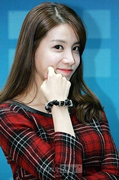 Ahn Nam Hee Biodata, Agama, Tinggi, Berat, Drama Dan Profil Lengkap