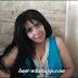 Fatima from tanger seeking friends whatsapp