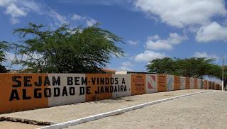 Três meses após registro do primeiro caso na Paraíba, 11 cidades permanecem livres da covid-19