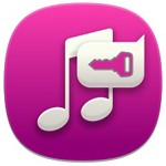 [Symbian app] LockscreenAudio updated and available for free for limited time