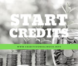StartCredits