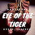 "Partitura + Play Back: ""Eye of the Tiger"""