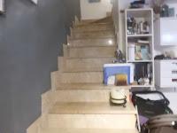 duplex en venta ctra alcora castellon pasillo