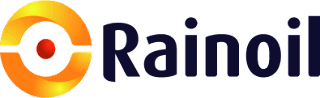 Recruitment at Rainoil Limited 2019