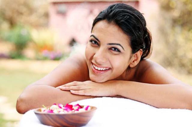 तैलीय त्वचा हमेशा के लिए छुटकारा पाने के आयुर्वेदिक नुस्खे !! Ayurvedic remedies for getting rid of oily skin forever!