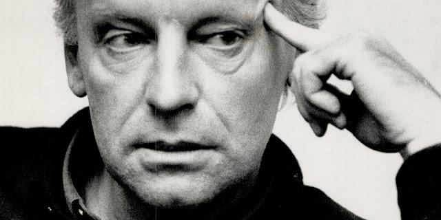"""""""Los nadies"""", de Eduardo Galeano"""