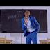 VIDEO | Goodluck Gozbert - Hauwezi Kushindana | Watch/Download