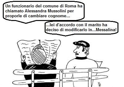 @mussolini