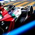 Audi Sport espera sumar un nuevo título en el ePrix de Nueva York.