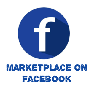Facebook Marketplace – Buy And Sell | Facebook Marketplace Near Me | Facebook Marketplace