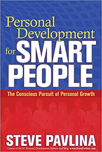 Personal Development for Smart People in pdf
