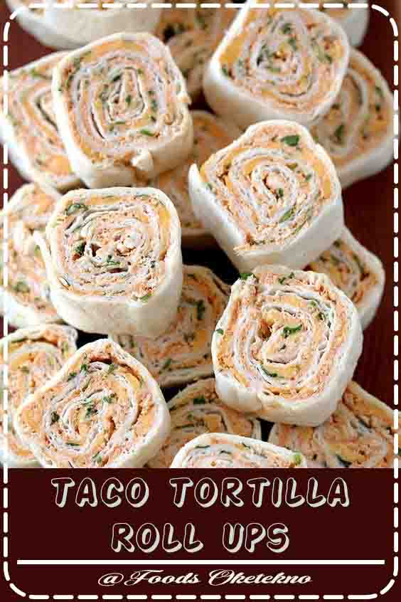 """ 4.1 ★★★★★ 