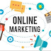 Studi Lengkap Internet Marketing
