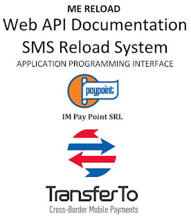 custom-software-integrate-your-otomax-with-other-web-http-reload-system