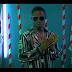 VIDEO | Elly D - Nipe