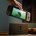Nintendo finalmente apresenta seu novo console de mesa o Nintendo Switch