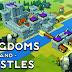 Kingdoms and Castles تحميل مجانا
