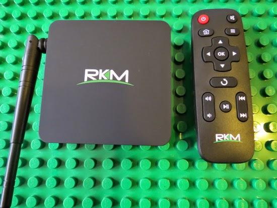 Rikomagic-MK902II