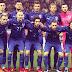 Russia2018: Croatia Sack Coach Ahead Of England Semi-Final Clash (See Details)