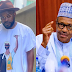 You clearly know nothing about respecting the will of the people - Falz slams Buhari.