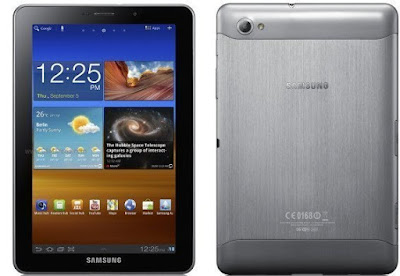 samsung-tablet-gt-p6800-stock-rom-update-flash-file-download-free