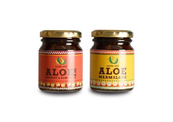 Wild Roots Organic Foods Gulf Breeze Fl