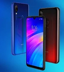 Realme 3 Pro 'Blind Order' East Booking is now live in India