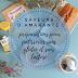 Saveurs d'amarante - préparations pour pâtisseries sans gluten et sans lactose #concours