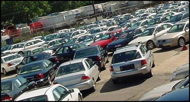 cumpara masini anaf la preturi reduse acte si conditii