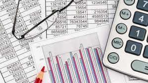 Cara Membuat Laporan pajak Bulanan PPh 21 Dengan eSPT