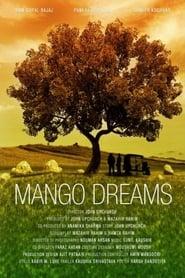 Mango Dreams 2016
