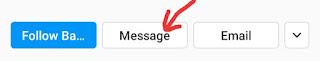 Instagram Me Message Delete Kaise Kare