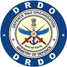 DRDO Recruitment 2019: Over 250 Posts, Vacancies, Apply Online, Sarkari Jobs, and other Details