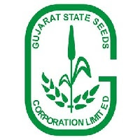 Gujarat State Seeds Corporation Limited (GSSCL) (GURABINI)