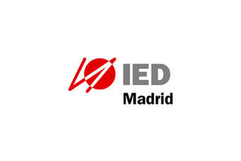IED Masters of Design and Innovation Scholarships in Spain, 2018-19, Eligibility Criteria, Method of Application, Application Deadline, Field of Study, Master of design and innovation