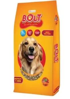 Cara Membuat Makanan Anjing yang Tepat