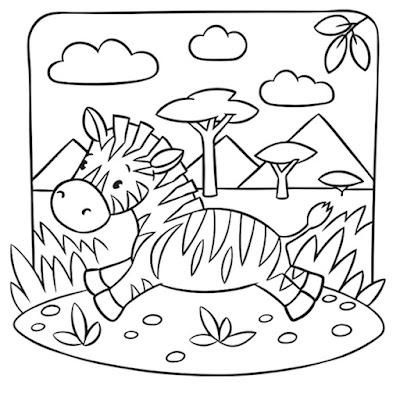 fichas-animales-colorear