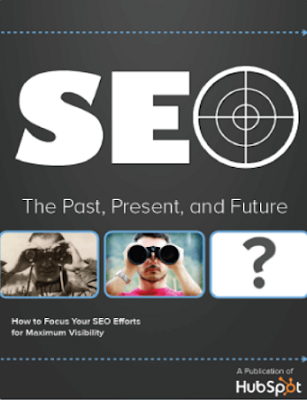 best free seo ebooks