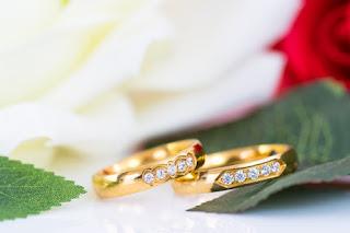 Evlilik Yıldönümü Mesajları,Evlilik Yıldönümü Mesajları Eşime,Evlilik Yıldönümü Mesajları Sevdiğime,Evlilik Yıldönümü Mesajları Karıma,Evlilik Yıldönümü Mesajları Kocama,Evlilik Yıldönümü Mesajları Aşkıma,Evlilik Yıldönümü Mesajları Facebook,Evlilik Yıldönümü Mesajı, Evlilik Yıldönümü Mesajları Kısa,Evlilik Yıldönümü Mesajları Twitter,Evlilik Yıldönümü Mesajları İnstagram,Evlilik Yıldönümü Mesajlarım,Evlilik Yıldönümü Mesajları Etkileyici,Evlilik Yıldönümü Mesajları Yeni,Evlilik Yıldönümü Mesajları İndir,Evlilik Yıldönümü Mesajları Paylaş